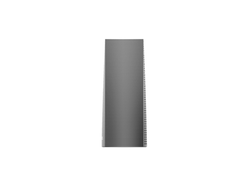 Router Linksys Velop WHW0303B-EU