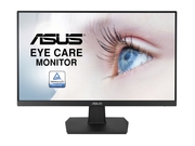 "MONITOR ASUS LED 27"" VA27EHE"