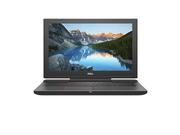 "Laptop gamingowy Dell Inspiron 5587 5587-6769 Core i7-8750H 15,6"" 8GB HDD 1TB SSD 128GB GeForce GTX1050Ti Intel UHD 630 Win10"