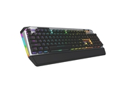 PATRIOT KLAWIATURA VIPER V765 RGB WHITE SWITCH IP56 - PV765MBWUXMGM