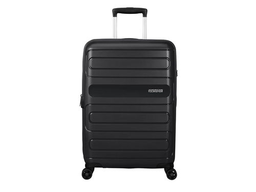 SAMSONITE SUNSIDE SPINNER 68/28,5 51G09002