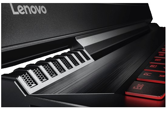 lenovo-laptop-legion-y520-15-feature-2.jpg