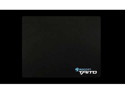 Podkładka ROCCAT Taito 2017 MINI BLACK-265x210x3mm. - ROC-13-055