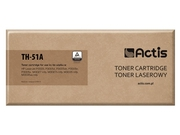 Actis toner HP Q7551A LJ 3005/3035 NEW 100% TH-51A