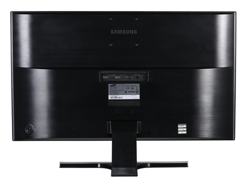 "Monitor gamingowy Samsung 28"" LU28E590DS/EN TN 4K 3840x2160 50/60Hz"