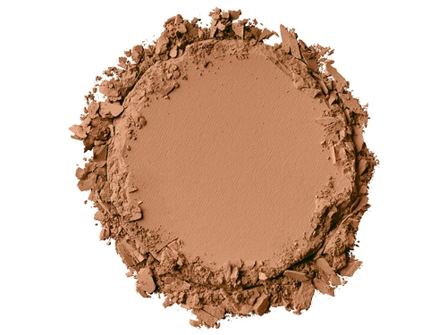 NYX Matte Body Bronzer - LIGHT