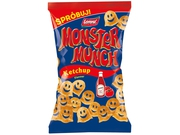 Monster Munch ketchup 50g - 63351