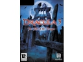Gra PC Dracula 3: The Path of the Dragon (Remake) wersja cyfrowa