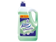 LENOR Płyn do płukania Fresh Odour 4,75L - 8001090334503