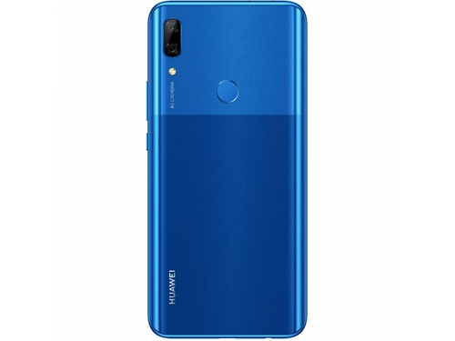 Huawei P-Smart Z 4/64GB Dual-SIM Blue