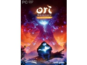 Gra PC Nordic Games wersja cyfrowa Ori and the Blind: Definitive K00232