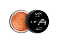 NYX A BIT JELLY GEL ILLUMINATOR-BRONZE