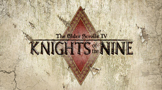 Oblivion Knights of the Nine.jpg