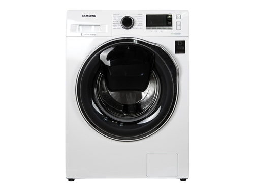 Pralka SAMSUNG WW 90K6414 QW ADD WASH - WW90K6414