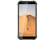 Smartphone Oukitel WP5 4/32 DS  Black - WP5-BKV2/OL