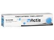 Actis toner do Xerox 106R01476 new TX-6121BX