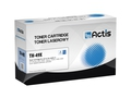 Actis toner HP Q5949X LJ 1320 NEW 100% TH-49X