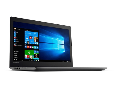 "Laptop Lenovo Ideapad 320-15ISK 80XH01WFPB Core i3-6006U 15,6"" 4GB HDD 1TB Intel HD GeForce GT920MX Win10"