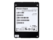 Western Digital SSD Ultrastar 960GB PCIe 0TS1927