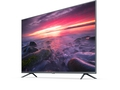 "Xiaomi Mi TV 4S 55"" LED EU  Netfilx Amazon Prime"