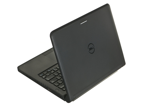 Laptop Dell Latitude 3340 C0435729 i3-4030U/13,3''HD/8GB/500GB/HD4400/Win7Pro
