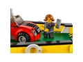 LEGO CITY Great Vehicles Prom 60119