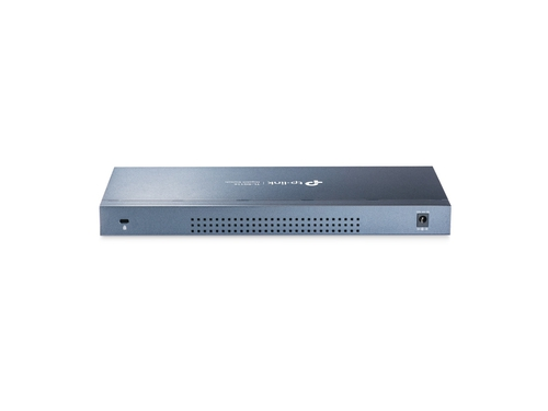 Switch TP-LINK TL-SG116