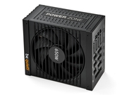Zasilacz BE QUIET! Power Zone 80 Plus Bronze BN210 ATX 650 W