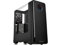 Obudowa Thermaltake CA-1H2-00M1WN-00 MT
