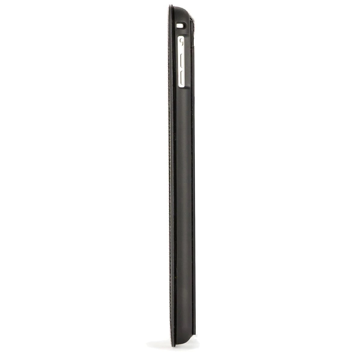 #Targus Click-in Case for the 10.5'' iPad Pro