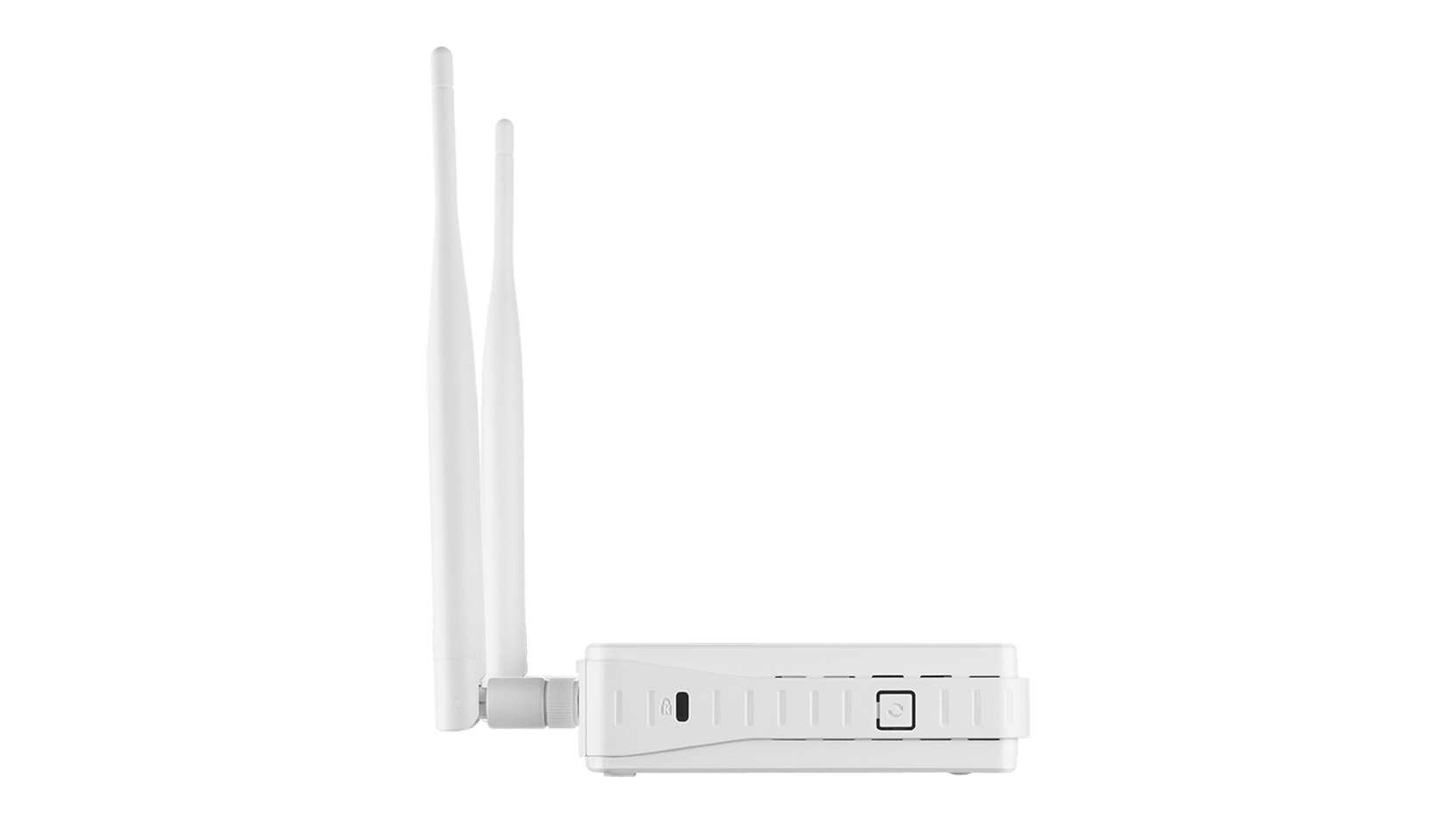 #Wireless N300 Access Point