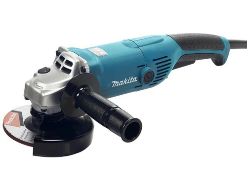 Szlifierka kątowa 1050W 125mm MAKITA - GA5021