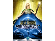 Gra PC Age of Wonders Shadow Magic wersja cyfrowa
