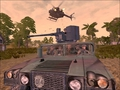 Gra wersja cyfrowa Joint Operations: Combined Arms Gold