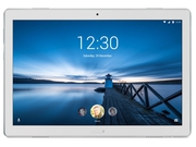 "Tablet Lenovo TAB P10 10.1 ZA450110PL 10,1"" 4GB 64GB Bluetooth WiFi LTE Sparkling White"