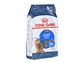 Royal Canin FCN Light Weight Care 8 kg