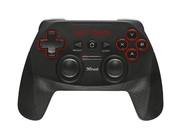 GAMEPAD TRUST GXT 545 Wireless Gamepad - 20491