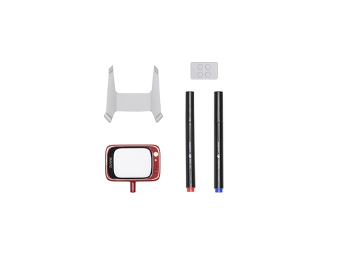 DJI Mavic Mini Part 20 Snap Adapter