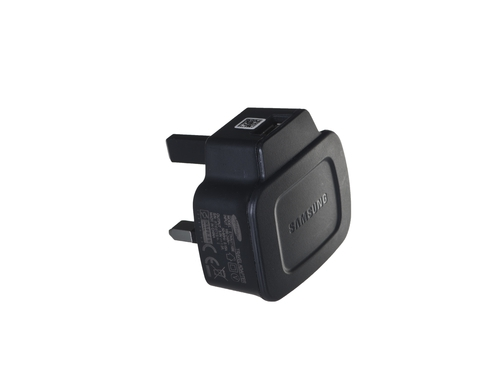 Adapter Samsung Gniazdo typ G - USB 2.0 CHARGER UK