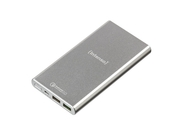 Power Bank INTENSO Q 7334531 10000mAh microUSB USB 3.0