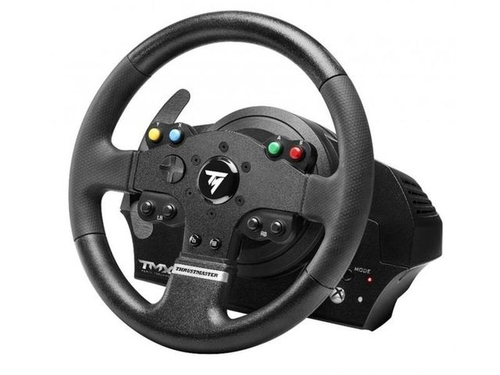 Kierownica THRUSTMASTER TMX Force Feedback 4460136 PC Xbox One