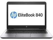 "Laptop HP EliteBook 840 G3 Y3B75EA Core i7-6500U 14,1"" 8GB SSD 512GB Win10Pro"