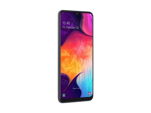 Samsung Galaxy A50 128GB Dual SIM Black (A505)....