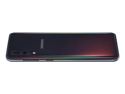 Samsung Galaxy A50 128GB Dual SIM Black (A505)