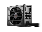 Zasilacz BE QUIET! DARK POWER PRO 11 550W MODULARNY80+ PLAT - BN250