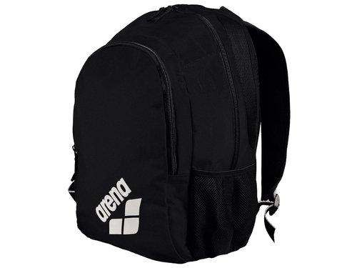 Plecak Arena Spiky 2 Backpack (black team)