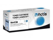 Actis toner do HP CE413A new TH-413A