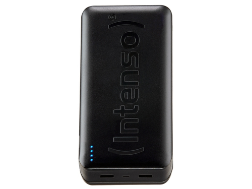 Power Bank INTENSO 7332550 20000 mAh USB-C USB 2.0