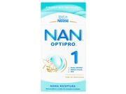 Nestle NAN Optipro 1 350g