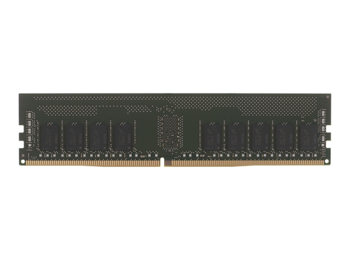 KINGSTON 16GB DDR4 ECC REG 2933MHz KSM29RS4/16MEI